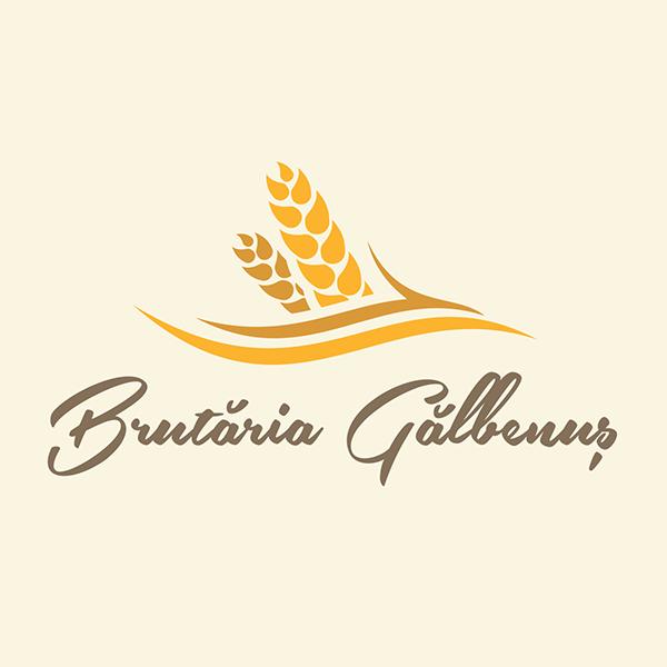Brutaria Galbenus