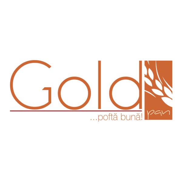 Goldpan