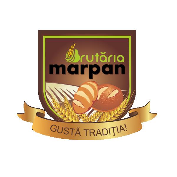 Marpan_pack