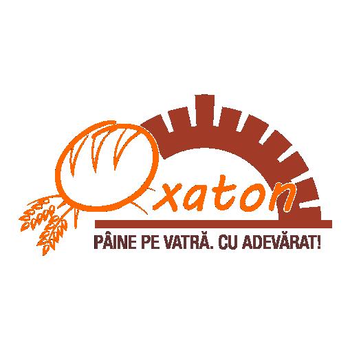 Oxaton