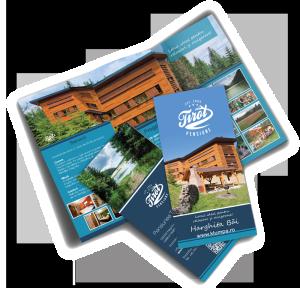 Tirol_panzio_brochure