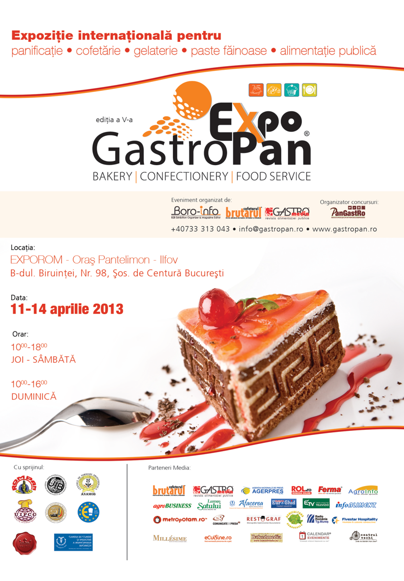 GP_catalog_2013