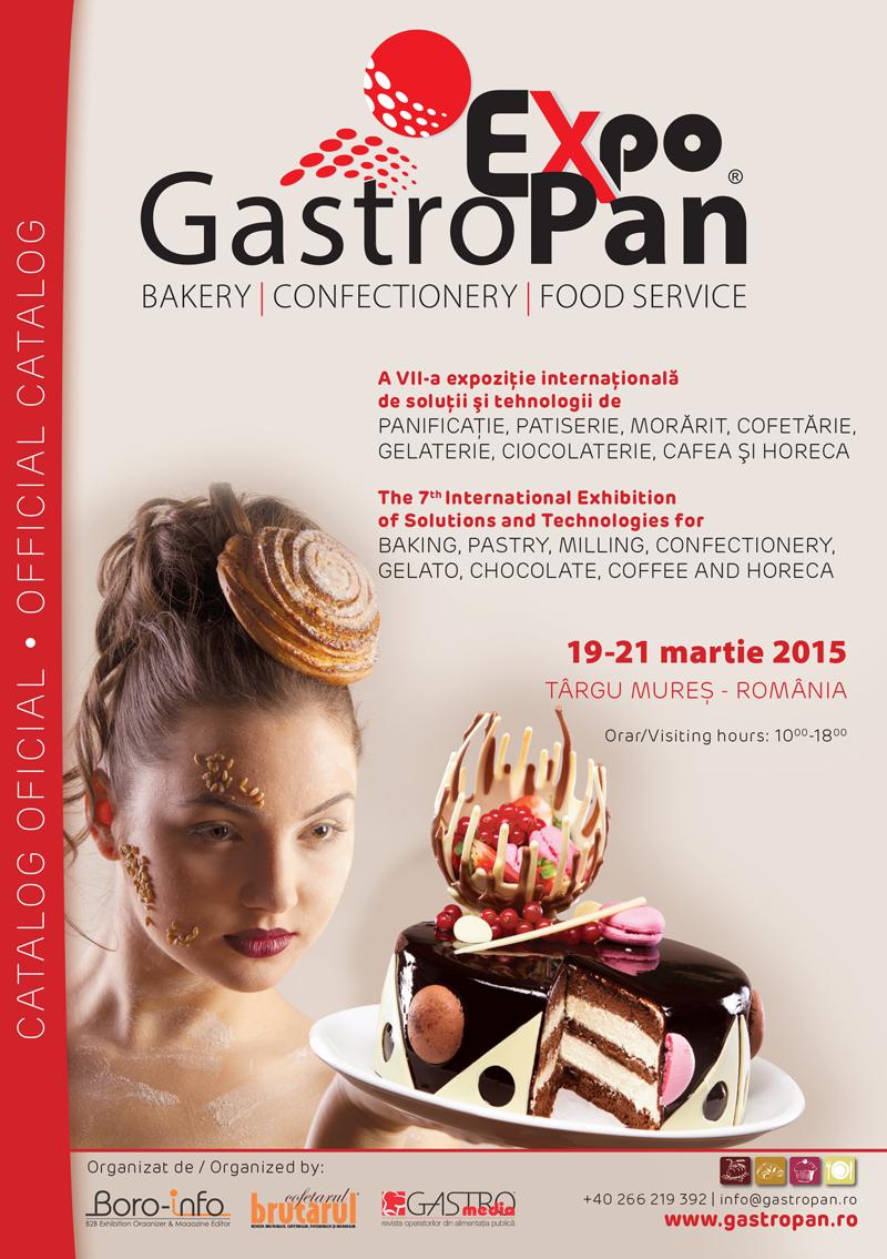 GP_catalog_2015